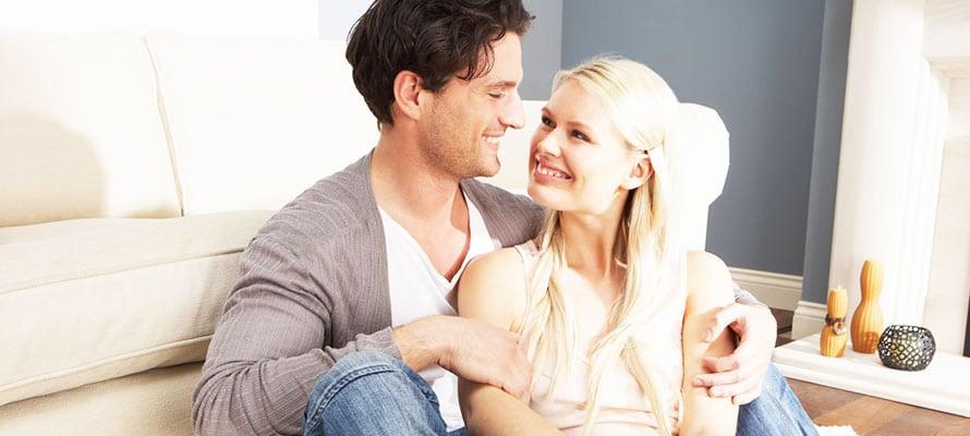 Consigli Per Diventare la Donna Perfetta per il tuo Uomo
