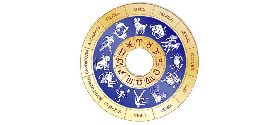 Sedurre un Uomo Basandosi sul Suo Segno Zodiacale